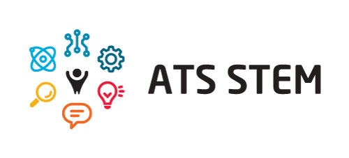 ATS STEM logo FINAL RGB 2
